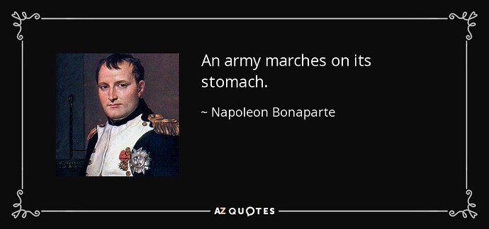 quote-an-army-marches-on-its-stomach-napoleon-bonaparte-3-13-28